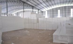 亚博足球app官网挤塑板厂家