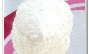 亚博足球app官网轻质粉刷石膏